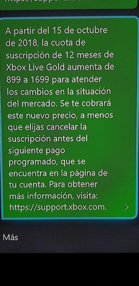 bf90dfecc4f5c933b89e453c2c7266682c4a6d2c