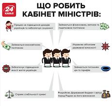 """""""Кіборг"""" Микола Воронін оголосив голодування, вимагаючи від Зеленського виконати низку вимог - Цензор.НЕТ 5691"""