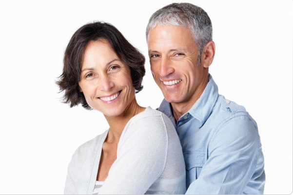 50 plus dating site uk professionals choice Fiftydatingcom will help you meet men and women over the age of 50 for friendship, romance and even longer-term relationships fiftydating will give you one of the best senior dating experiences in australia it's free to register and post your free dating profile.