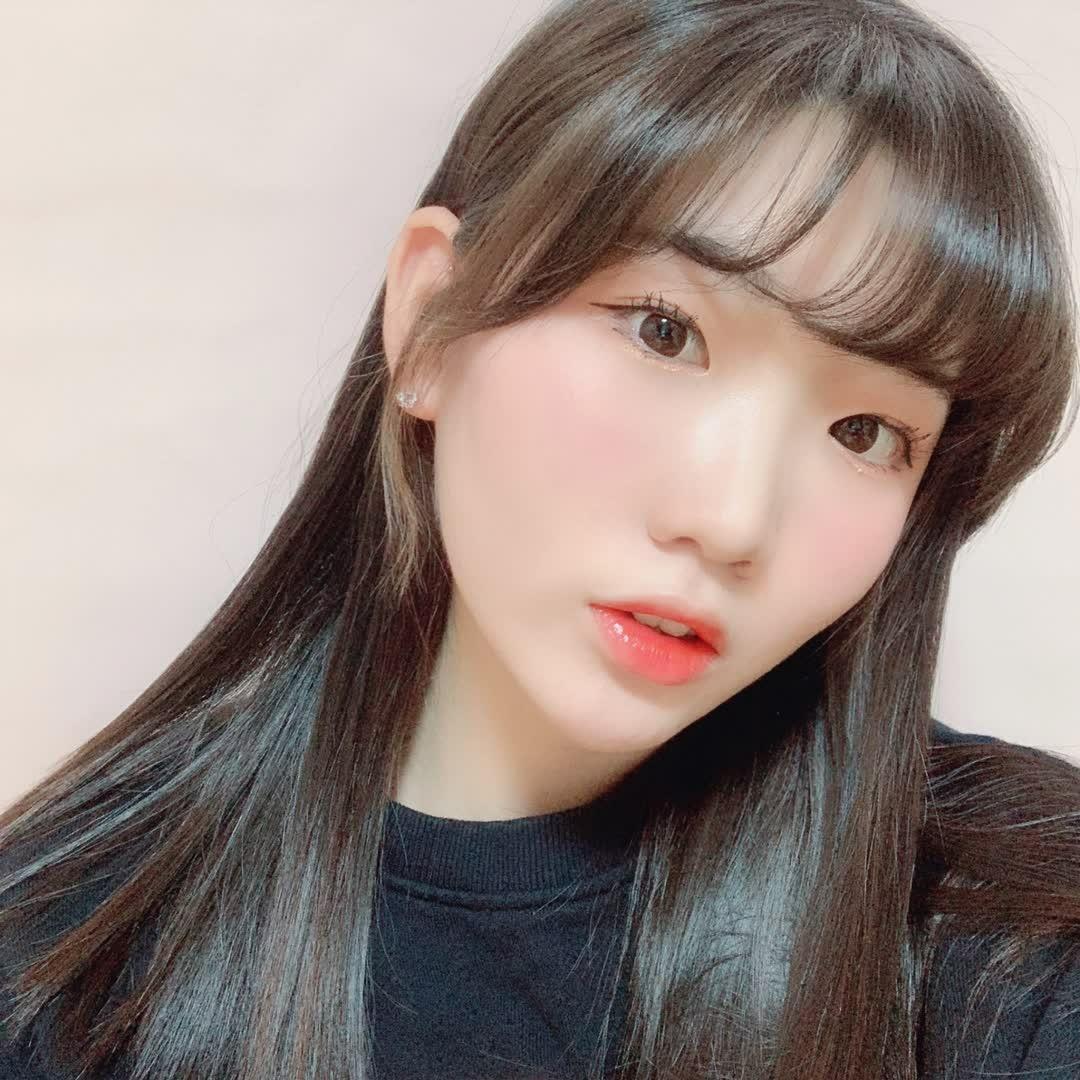 Yumin