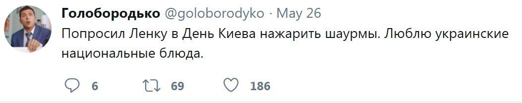 """Зеленский выполняет обязательства по Донбассу, """"несмотря на истерику неонацистов"""" - Цензор.НЕТ 6852"""