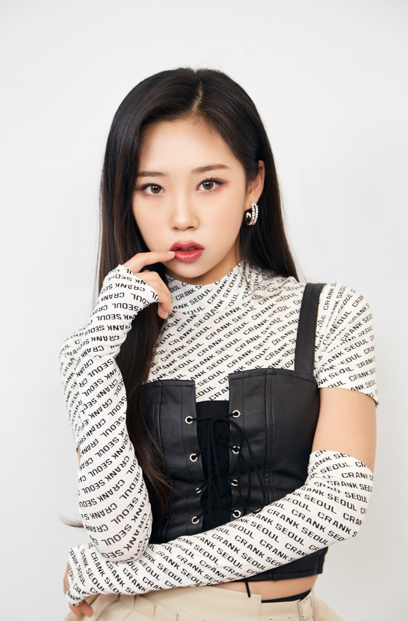 Eunseong