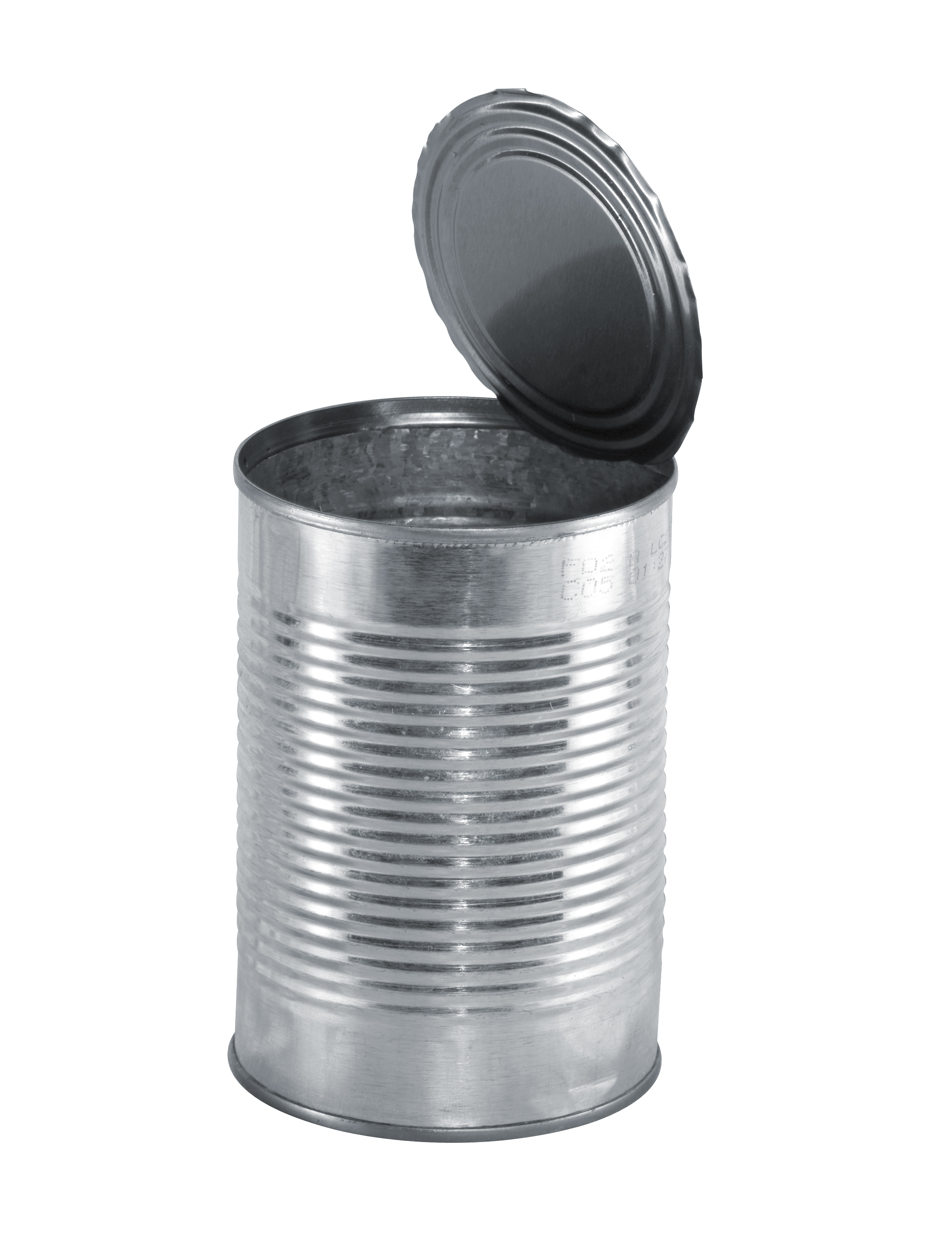 factory authentic b3c07 b58ea tin can clipart clipground