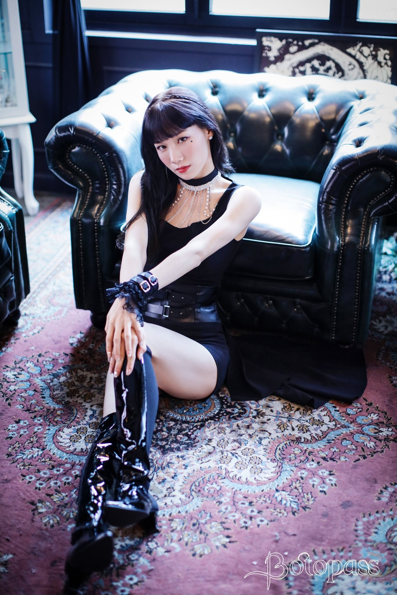 Seoyoon
