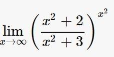 calculat limit