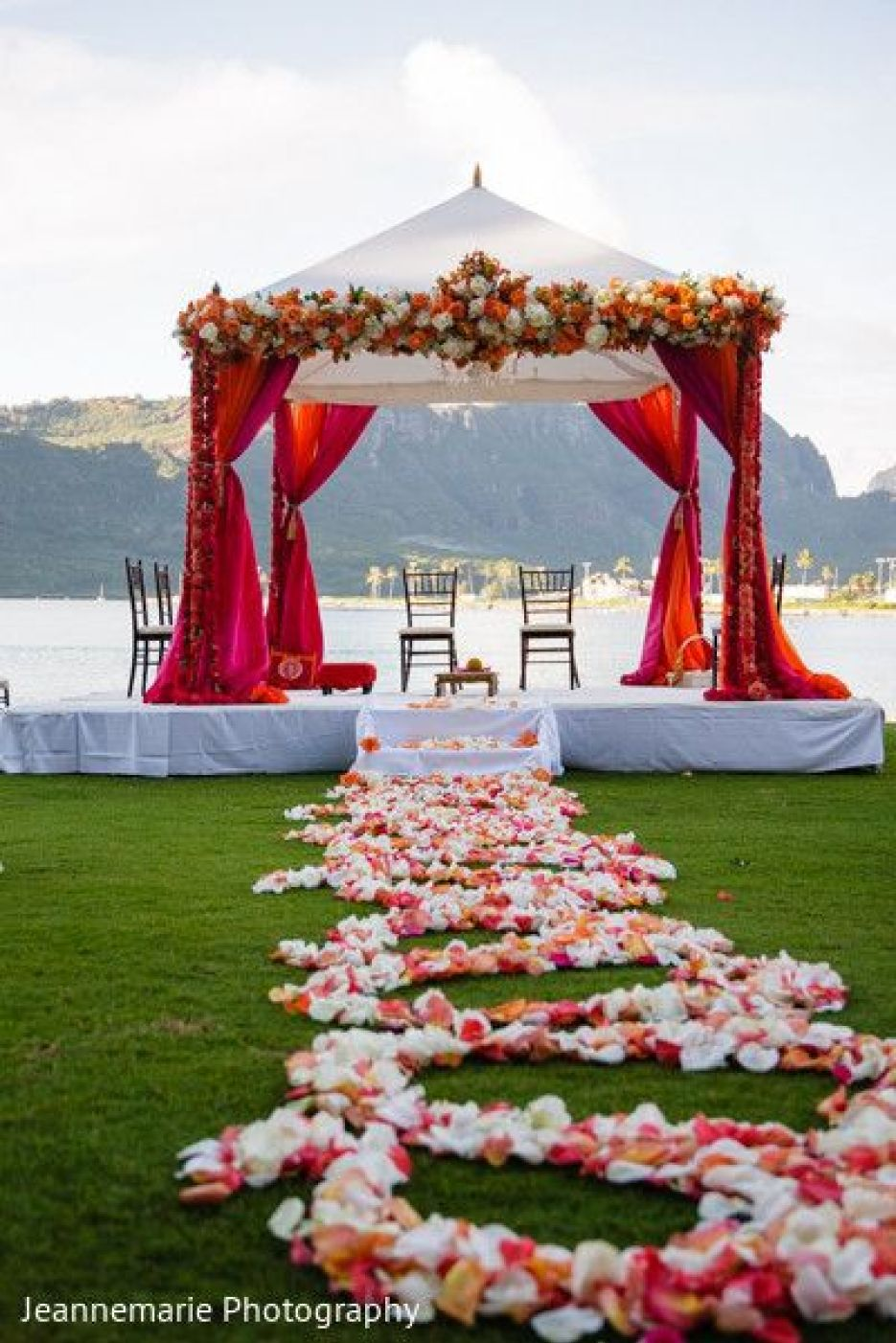 12 Mandap Decorating Ideas For Your Big Day Craftwed Best