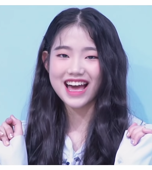 Hyunbin