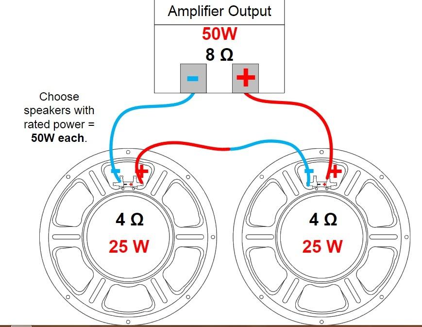 tda7294 stereo ton kontroll u00fc hoparl u00f6r korumal u0131 amfi