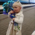 Памяти украинского добровольца Виктора Матюхина, позывной Казах, погибшего от пули снайпера в декабре 2017 года - Цензор.НЕТ 5595