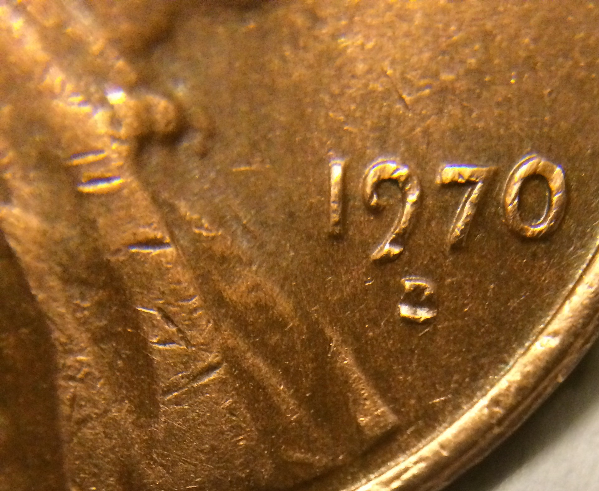 Lincoln Memorial Pennies Valued From 1 Cent To 50 000 And Up