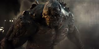 Doomsday V Galactus Versus Disqus