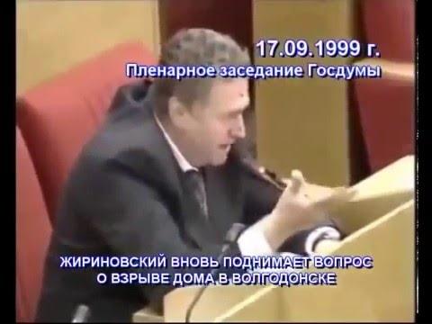 Сенцова начнут кормить принудительно, как только врачи увидят угрозу его жизни, - режиссер Куров после встречи с политзаключенным - Цензор.НЕТ 6061