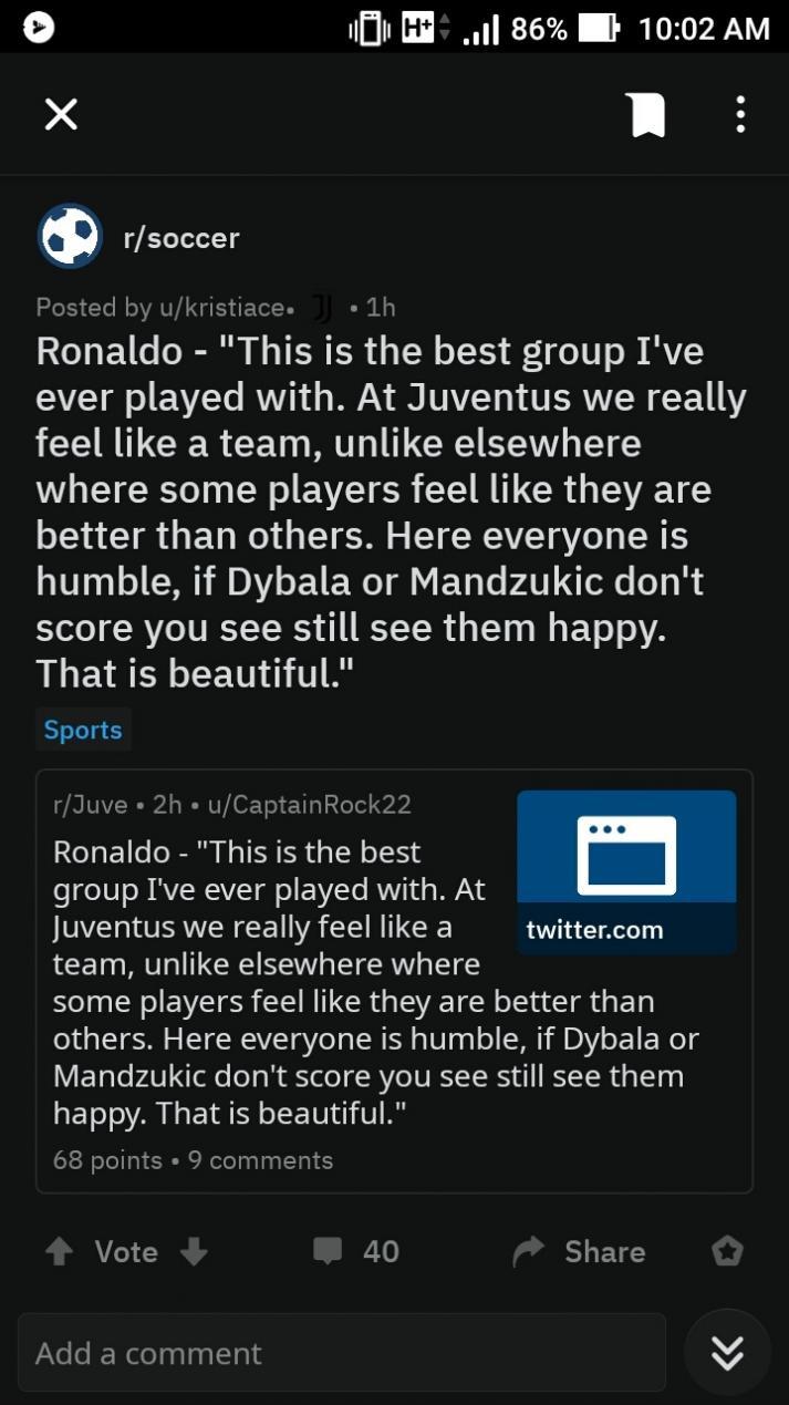 la Máquina - Cristiano Ronaldo - Page 42 Ddb166577f26e9cc4f58696754c823830e2bd4164e24e182c9a063f083238c49
