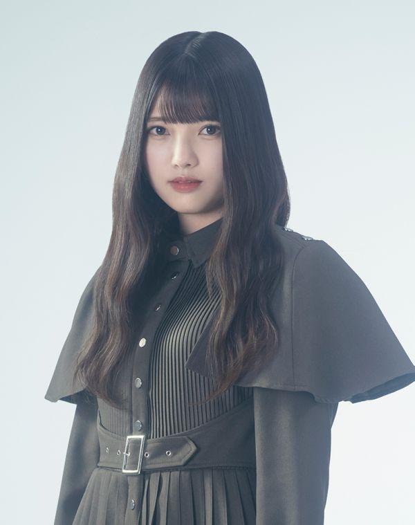 Uemura Rina