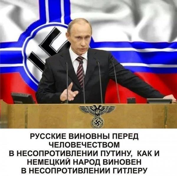Американський штат Вірджинія визнав Голодомор геноцидом українського народу - Цензор.НЕТ 7302