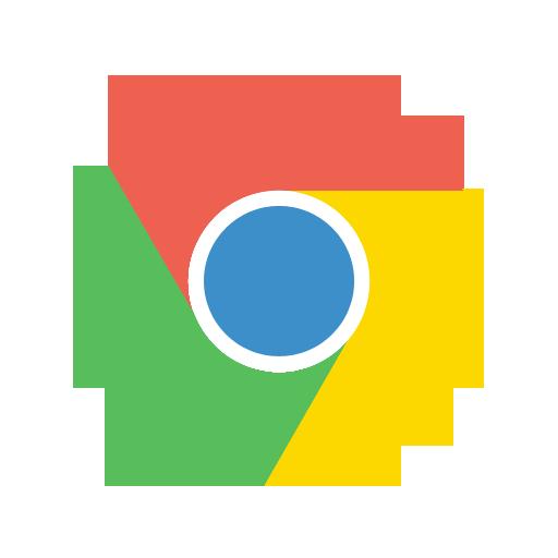 Create a hosted Chrome webapp: Simple & Easy