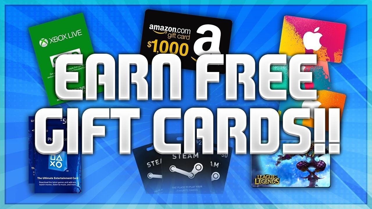 10 Playstation Gift Card Free - Gift Ideas