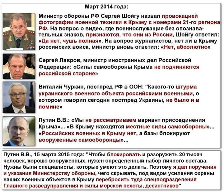 Мининформполитики запустило на оккупированных территориях UA|TV и другие телеканалы - Цензор.НЕТ 6402