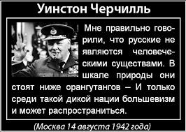 Порошенко: У меня нет сомнений, что Россия в ближайшее время заплатит по решению Стокгольмского арбитража - Цензор.НЕТ 3860