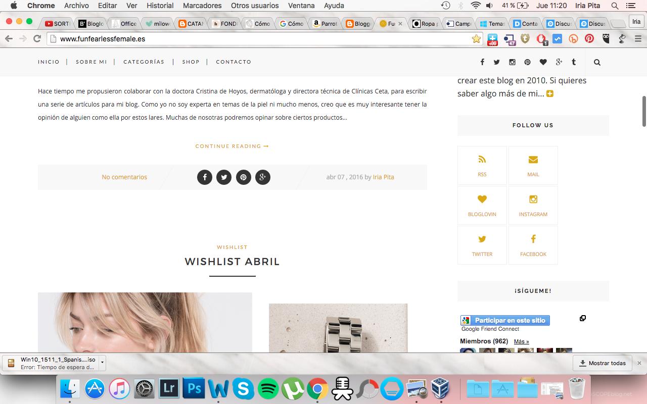 Blogger Template Not Showing Disqus Comments Discuss Disqus Disqus