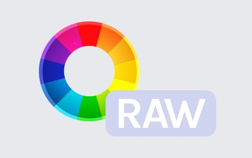 RawTherapee: a free alternative to Lightroom · Picture This