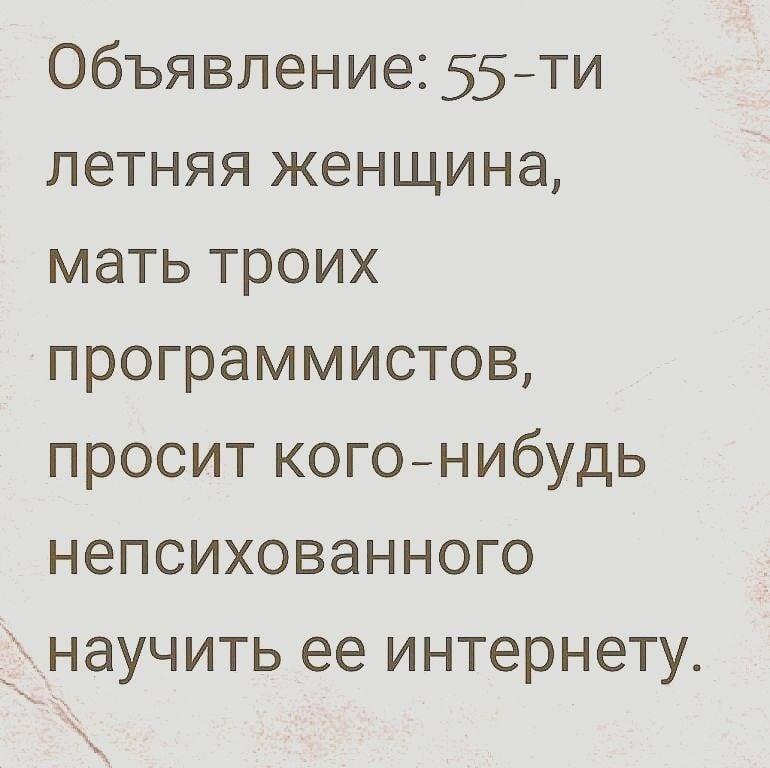 ea33d77040b5937c44e6baf00e78a57a6ab752cb