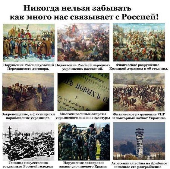 Я здесь полностью поддерживаю вашу позицию и способ поведения, - Дуда об усилиях Зеленского по освобождению из РФ пленных украинцев - Цензор.НЕТ 6862
