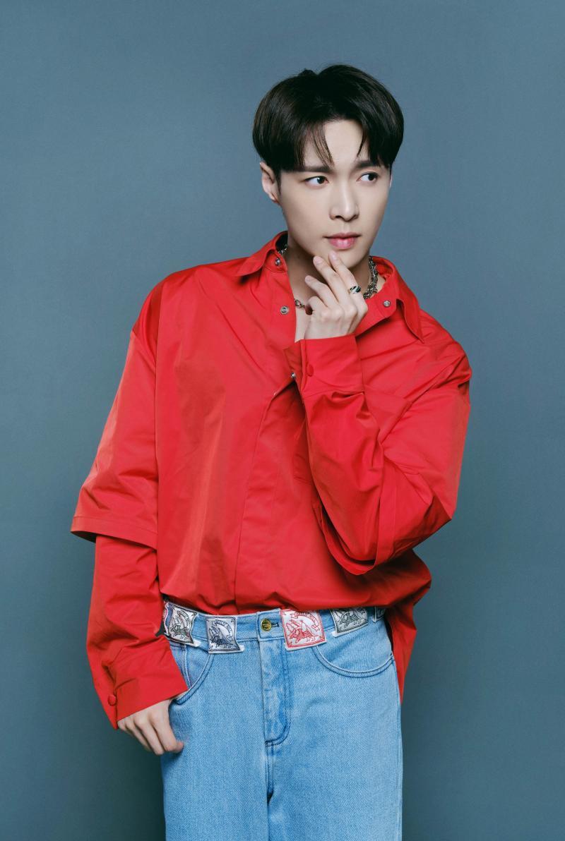 Height sehun exo Sehun (EXO