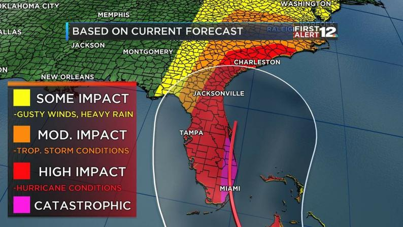 Tropical Threats First Part of Sept - Page 6 Ee1b1df98d4bf1e743d68e96762ddc3a6881d9e6f003deb4abf8c658df899c93
