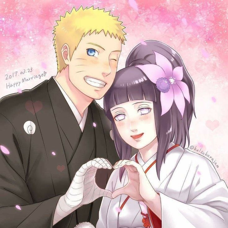 Naruto Hinata Wedding.Naruto And Hinata Wedding Anime Now Disqus