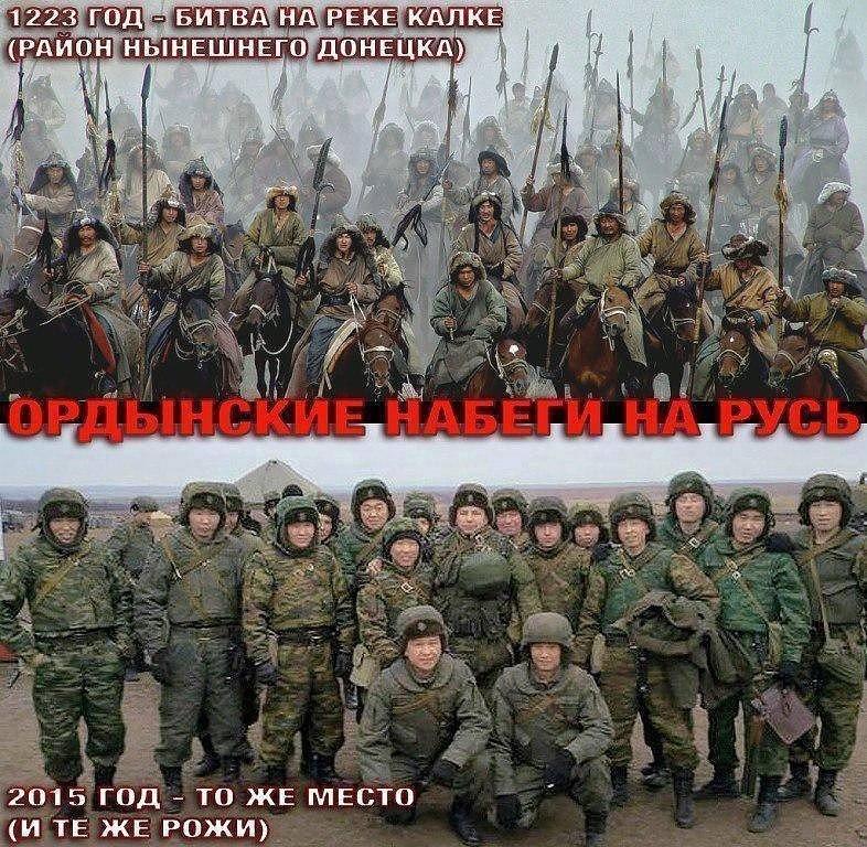 С начала суток ранены двое украинский воинов, враг 9 раз открывал огонь по позициям ВСУ, - пресс-центр ОС - Цензор.НЕТ 5861