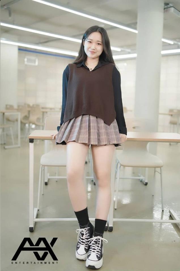 Hyejin