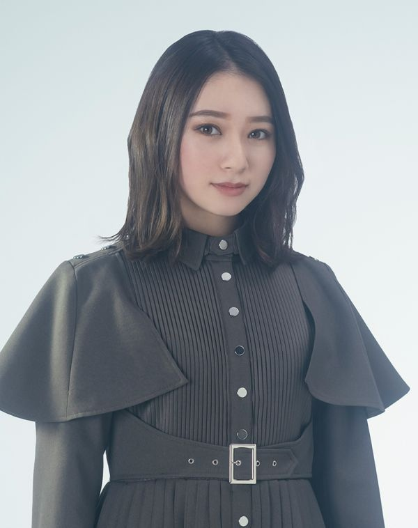 Sato Shiori
