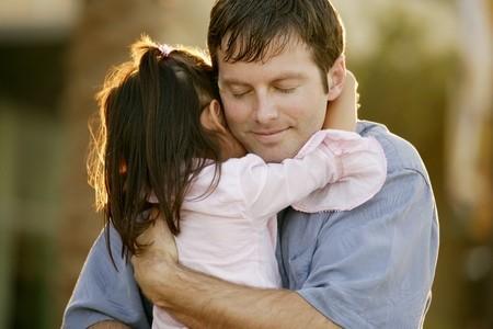 Resultado de imagem para pai que não tem tempo para o filho
