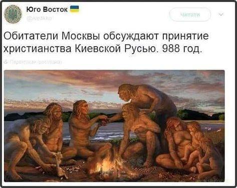 Глава РПЦ Кирилл провалил встречу в Аммане, - ЛИГА - Цензор.НЕТ 4791