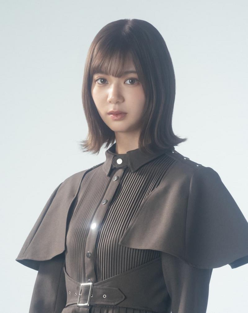 Matsudaira Riko