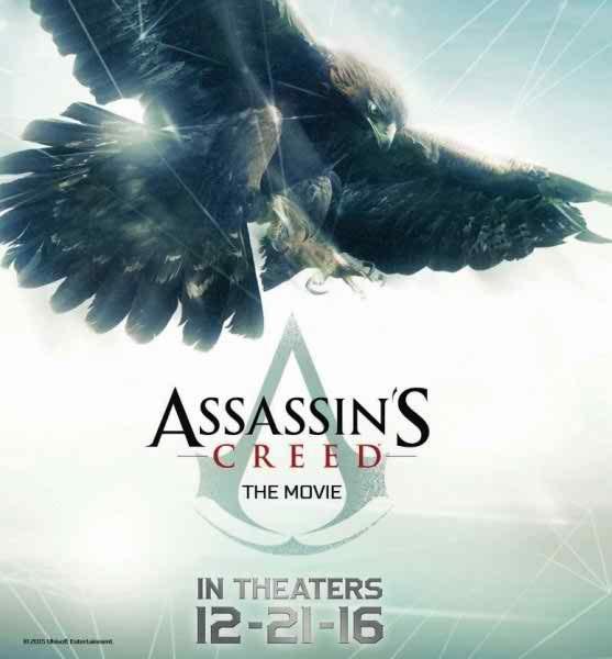 putlocker hd assassin s creed full 1080px movie online free