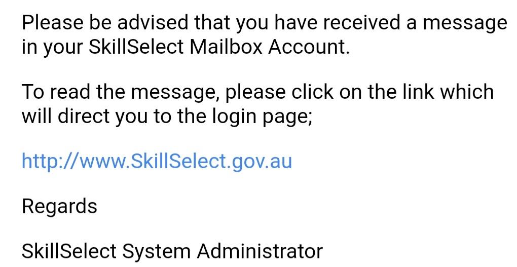 Australia PR 189, 190 Visa Documents, Steps, Form 80, 1221 - AM22 Tech