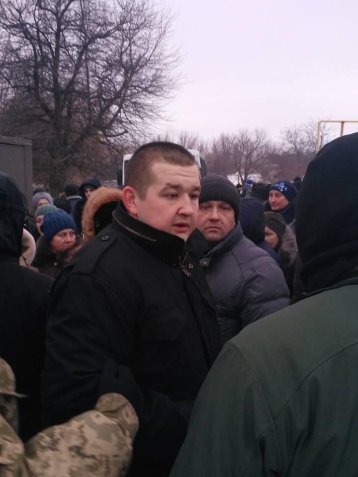 В России рождаются новые концепции, предполагающие уничтожение Украины изнутри, - директор Национального института стратегических исследований Горбулин - Цензор.НЕТ 7805