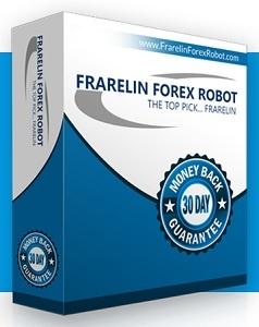 Forex ea robot reviews